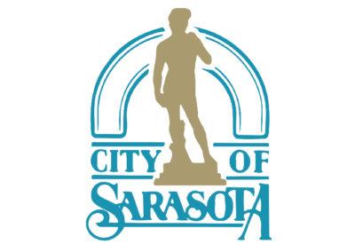 CityofSarasota