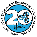 Science and Environment Council